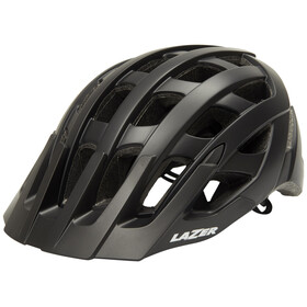 Lazer Roller Bike Helmet black